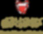 CBB logo.png