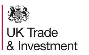 Partnership With UK Trade & Investments