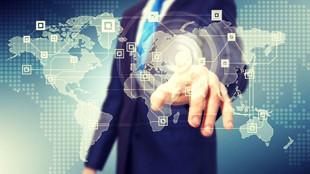 Bahrain to open dedicated fintech hub