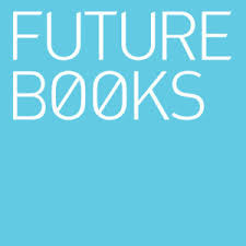 Association With Futurebooks
