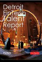 FinTech Talent