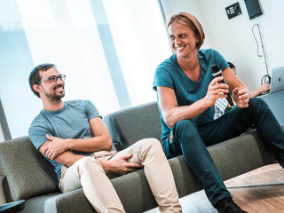 Revolut raises £387 million to become one of the highest-valued fintechs in the world