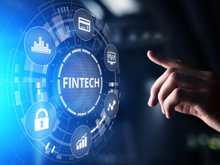 Jordan: Financial Sector to Achieve New Milestones with the Launch of Jordan FinTech Bay