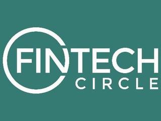 FinTech Circle, Abu Dhabi Global Market Partner To Launch FinTech Education Courses
