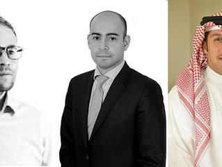 Bahrain to launch the largest regional FinTech hub