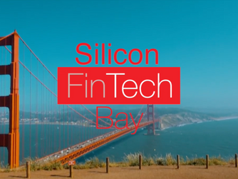 Silicon FinTech Bay Launches Introductory Video