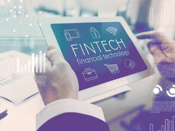 Why the regional fintech ecosystem is booming