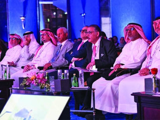 'ePay Summit' gathers top experts, decision makers