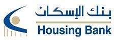 hb_logo_-_en-01.jpg