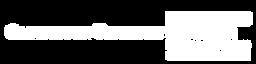 Exec Ed hori_logo_white-01 (2).png