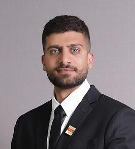 Faisal Alahmed.jpg