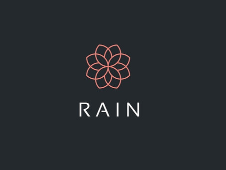 Rain raises $6 million Series A from MEVP & Coinbase