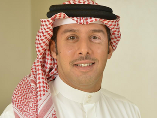 Largest Dedicated Fintech Hub in Mena Region to Launch in Bahrain