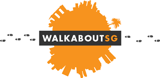 Supporter Of Walkabout SG