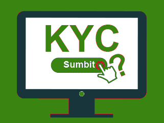 Innovation through E-KYC