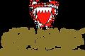 cbb-logo.png