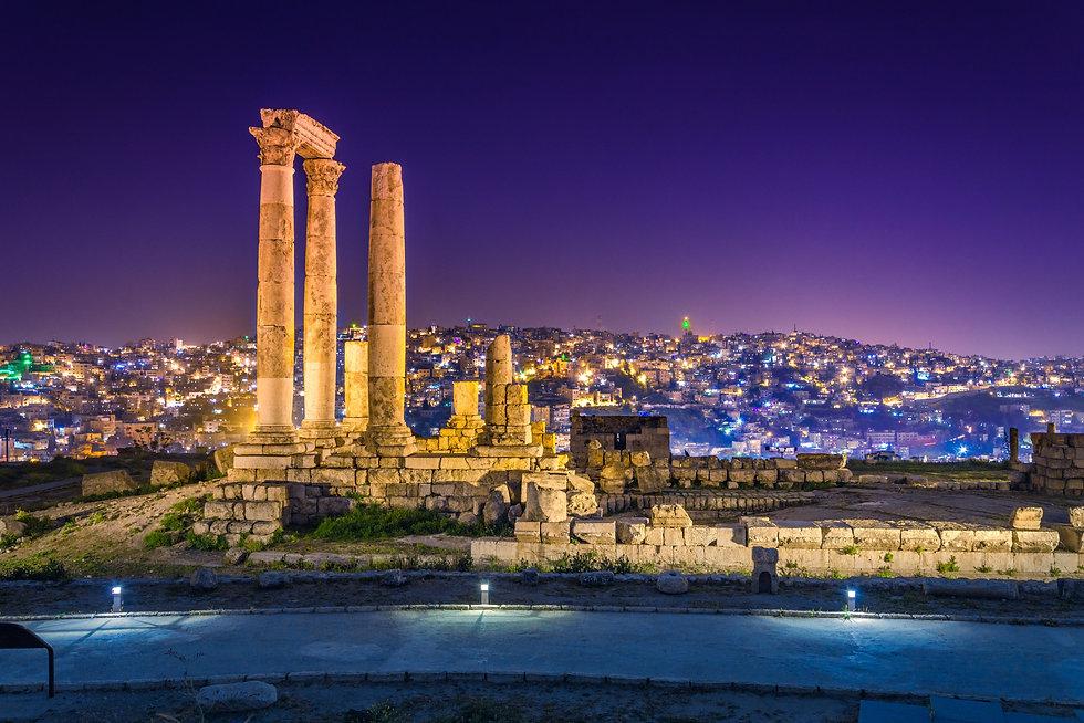 Jordsn FinTech Bay Amman.jpg