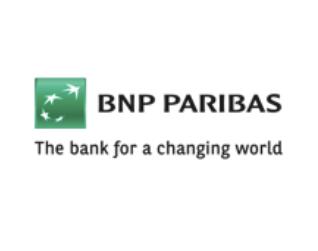 Bahrain FinTech Bay Announces New Founding Partnership