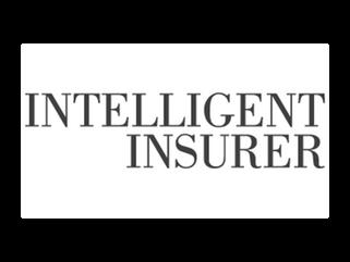 Generali's Steven Hales on how the insurer goes about technological innovation