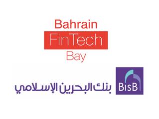 Bahrain Islamic Bank enters new partnership with Bahrain FinTech Bay