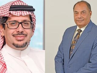 Ibdar bank reports profits