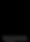 VER taiger black logo_300px.png