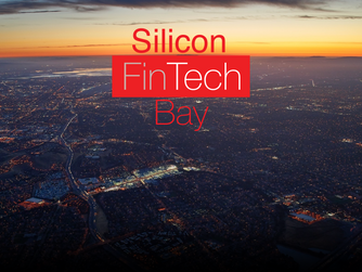 FinTech Consortium Announces The Launch of Silicon FinTech Bay