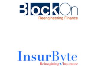 Bahrain FinTech Bay will be hosting BlockOn & InsurByte in 2018!