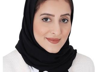 Yasmeen Al Sharaf – Top 100 Women in Fintech 2019