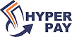 hyper_pay_Vector_file (1).png
