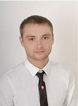 Беляйкин Евгений Владимирович, агент по