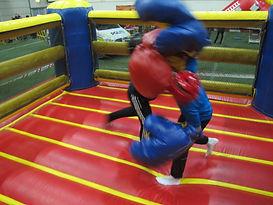 boksering live.jpg