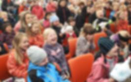 publikumshow.jpg