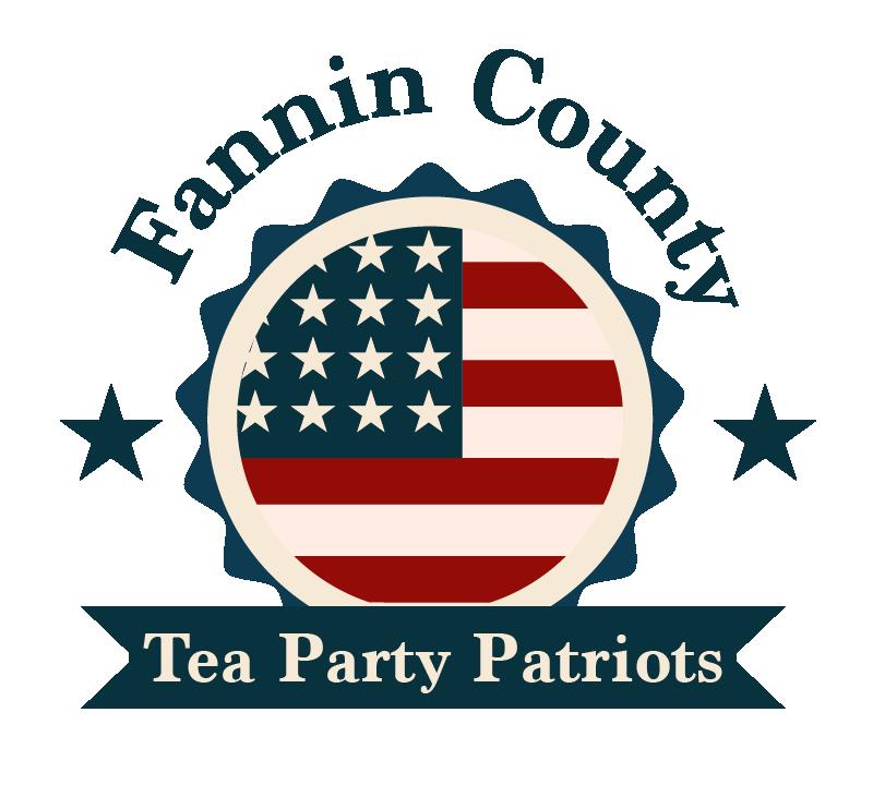 Fannie County Tea Party