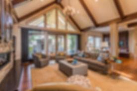 Real Estate Ellijay GA