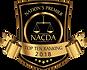 NACDA-Badge-2018.png