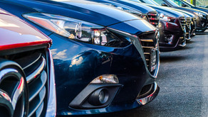Rental Cars for Car Accident Victims | Personal Injury Lawyer Ellijay, GA