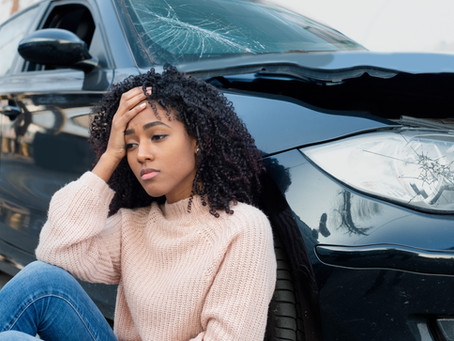 How To Choose A Personal Injury Attorney For Your Car Accident Case   Personal Injury Lawyer Ellijay