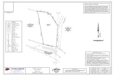 Morganton Boundary Survey.jpg