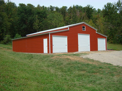 metal-barns-12.jpg