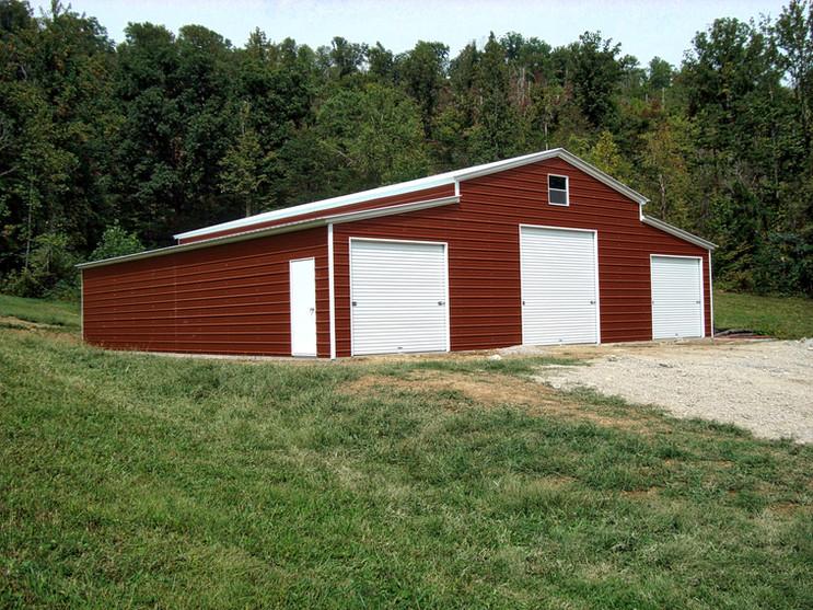 metal-barns-12_HDR.jpeg