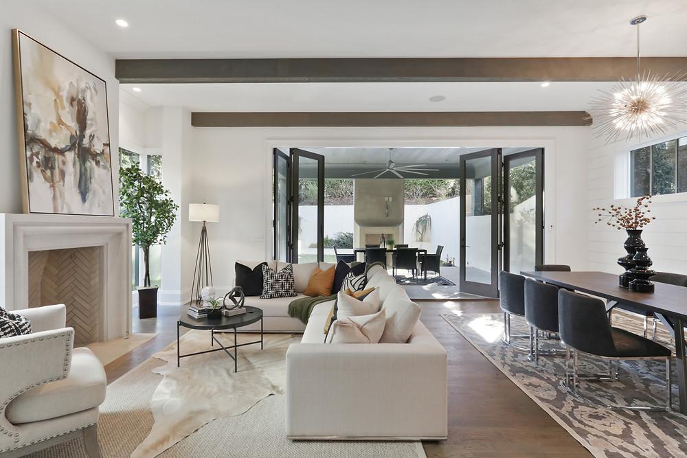 Home Staging Buckhead Ga