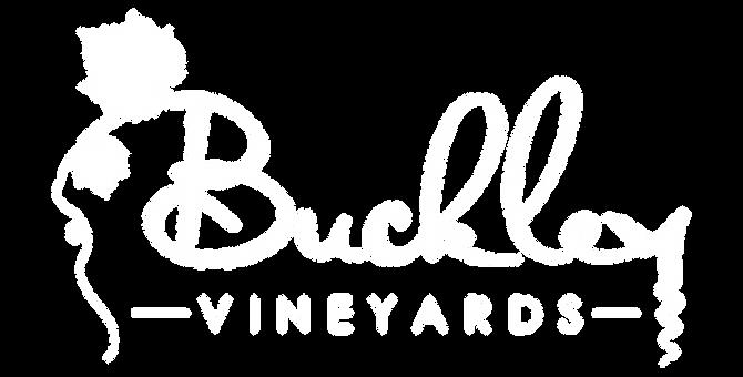 Back -.png