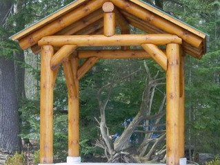 Timberframe Custom Products