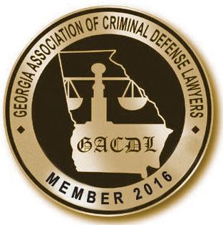 Georgia Association of Criminal Defense Attorneys