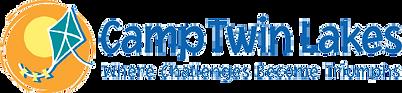 CTL-Logo-Hor.png
