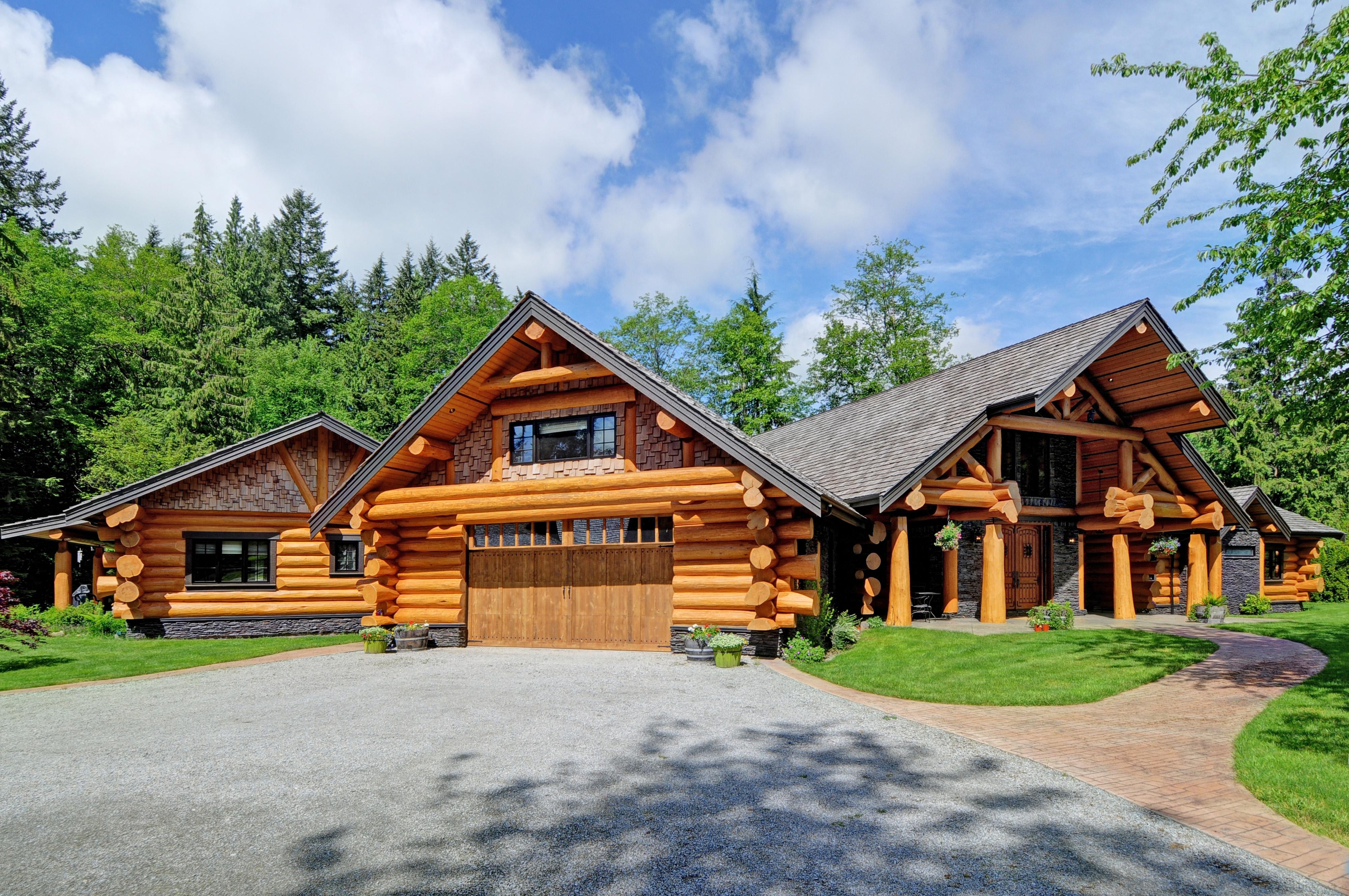 buck avroa ellijay cabins property lodge in valley ga