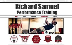 SamuelPerformance.com