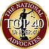 Advocates-top-40-member-seal.png