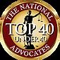 Advocates-top-40-member-seal.png